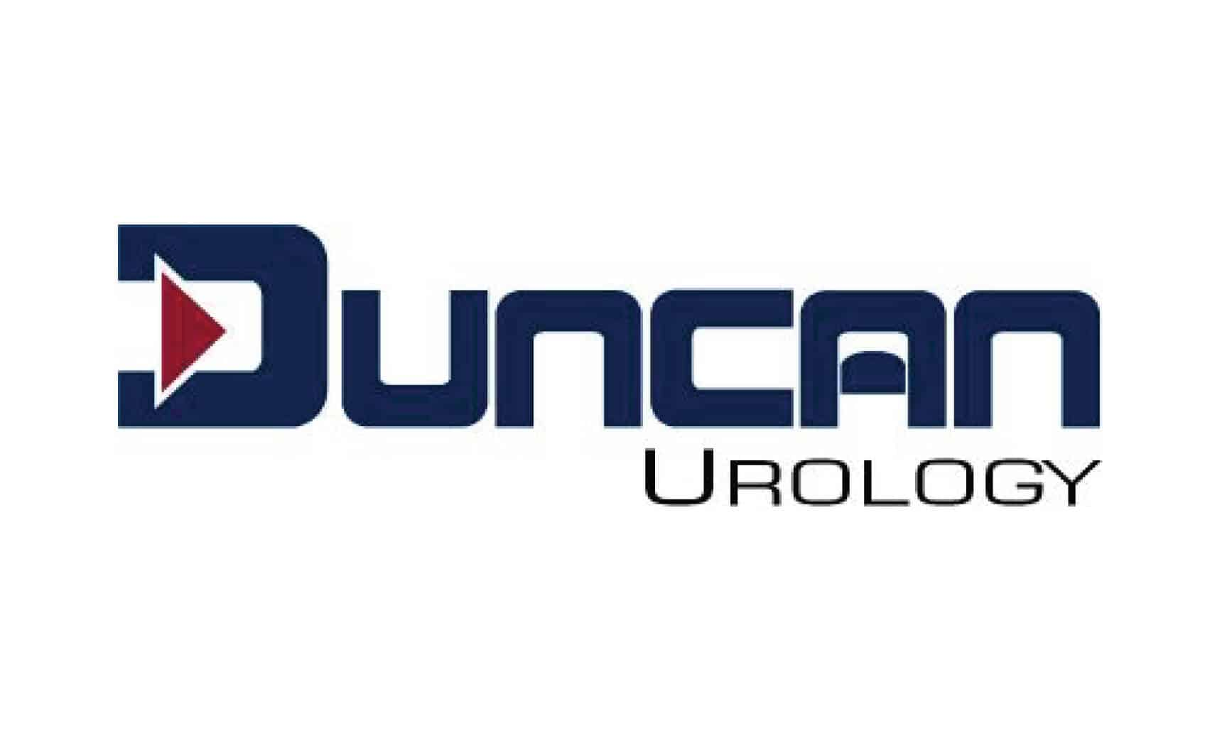 Logo of DRH Urology