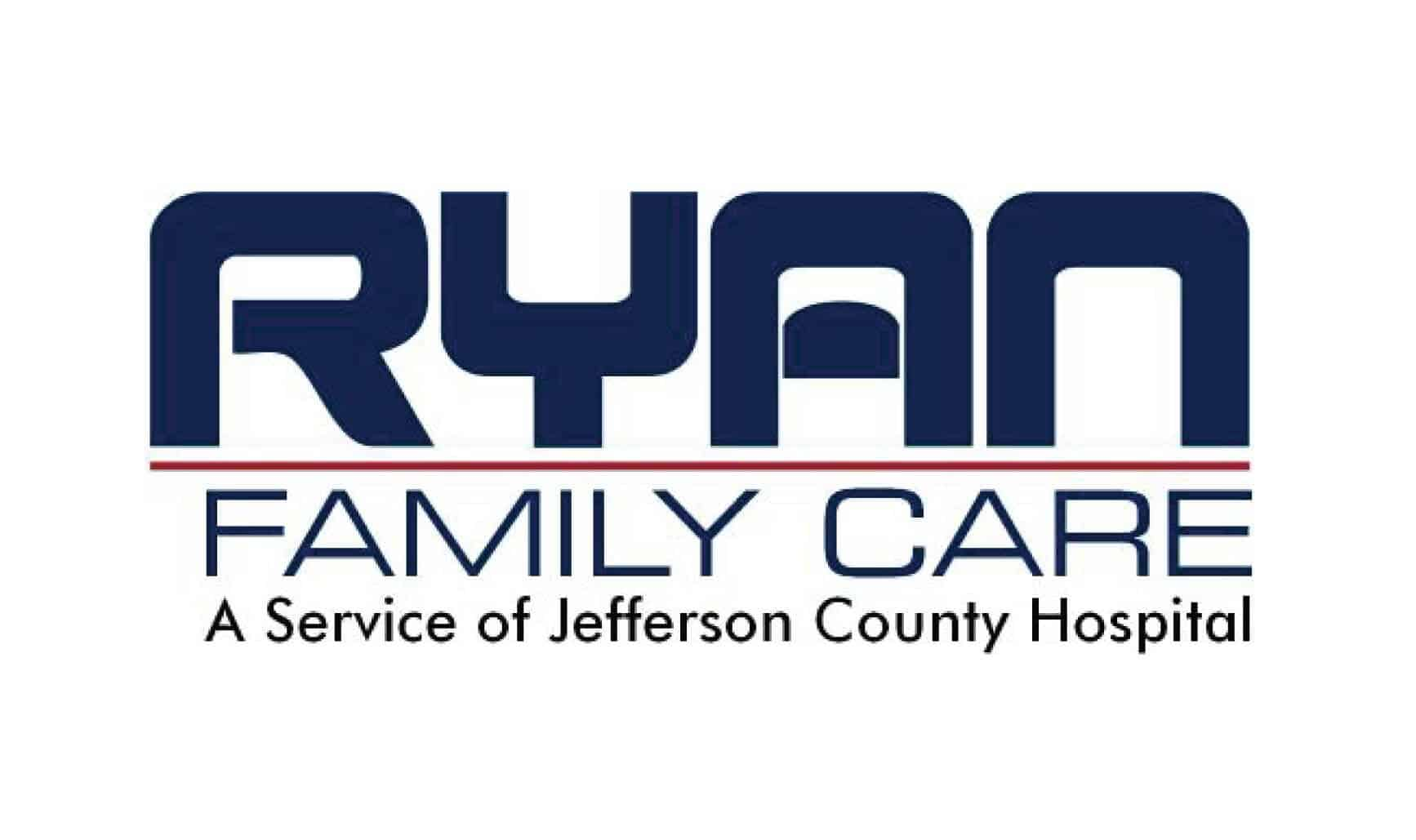 Logo of Ryam Family Care