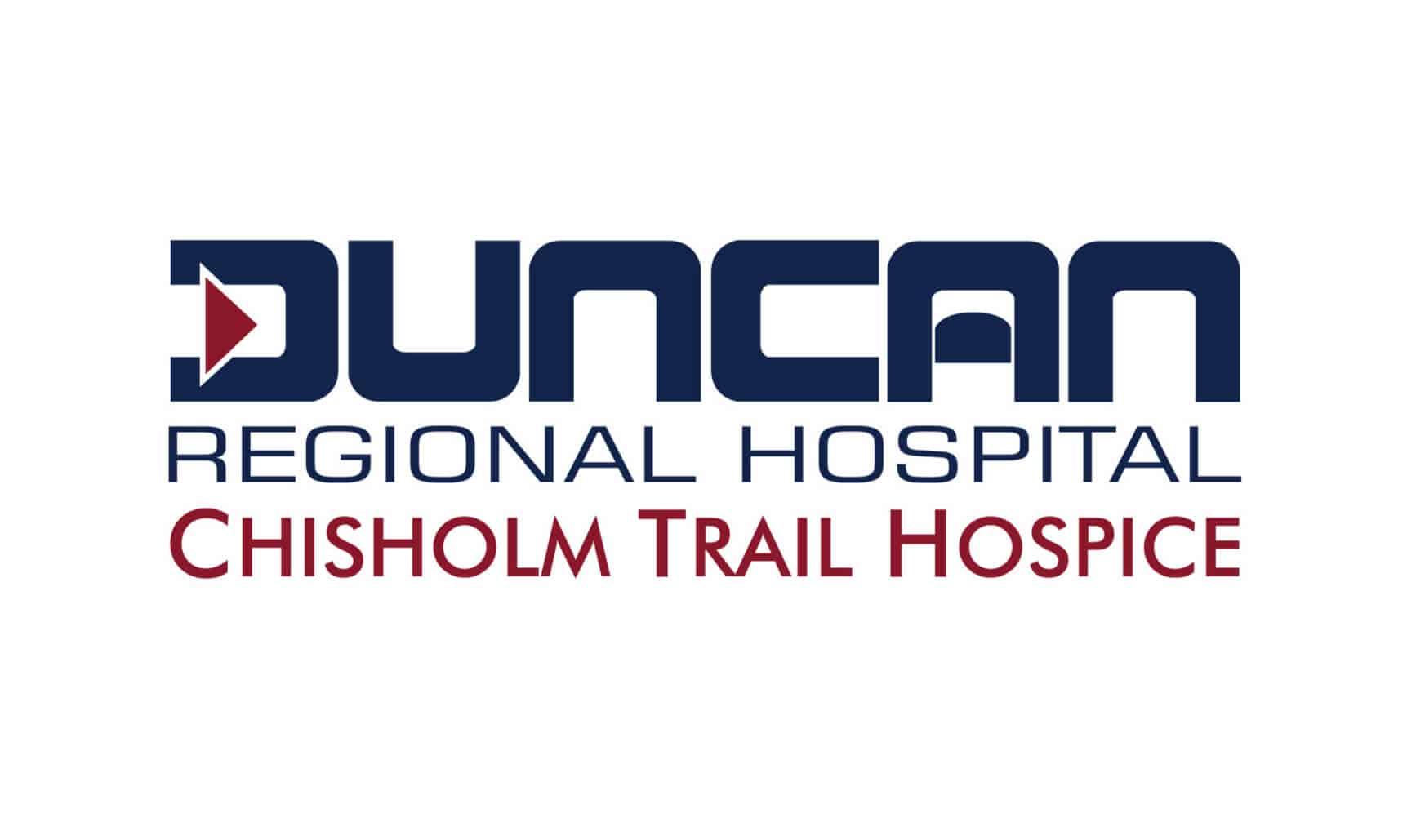 Logo of Chisholm Trail Hospice