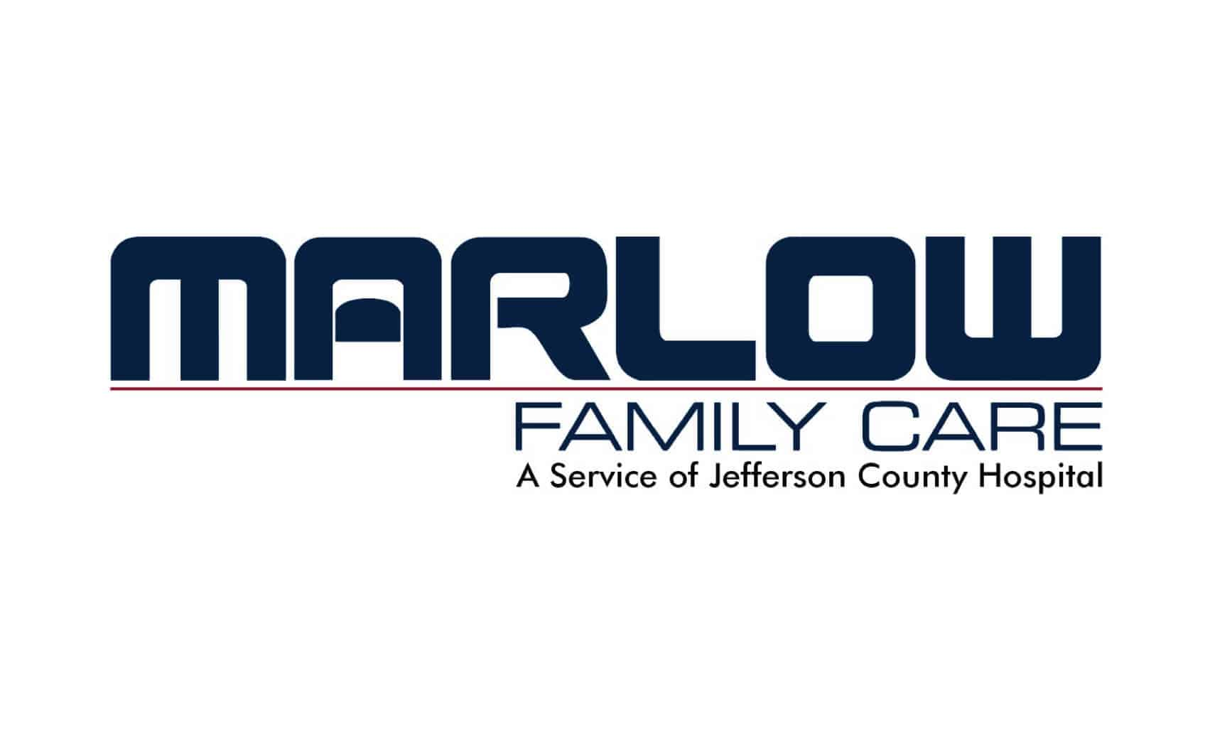 Logo of Marlow Family Care