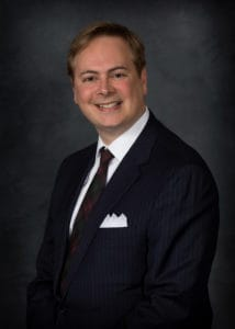 Headshot of Doctor Juan Cornejo